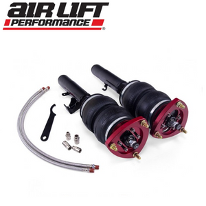 AIR LIFT Performance Front Kit · 78529
