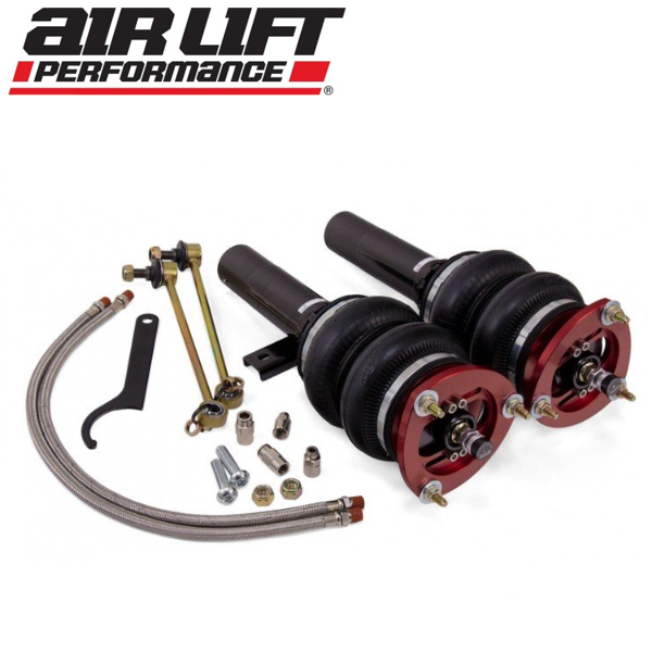 AIR LIFT Performance Front Kit · 78548