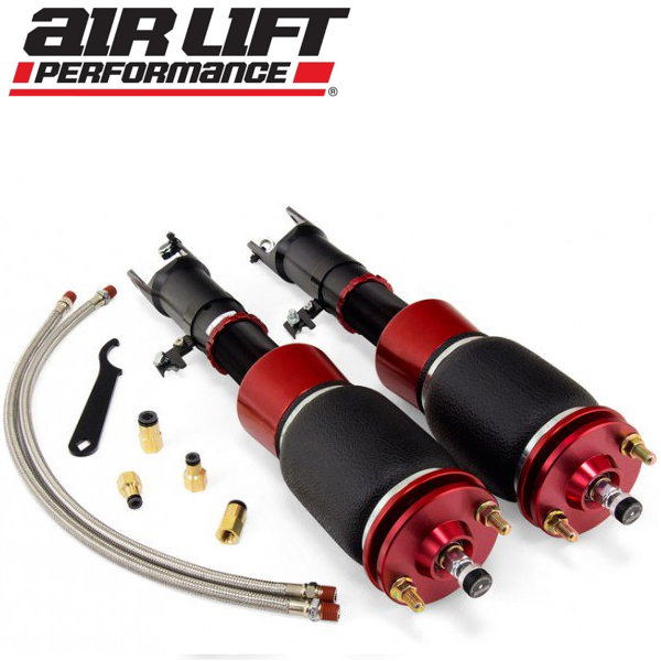 AIR LIFT Performance Front Kit · 78549