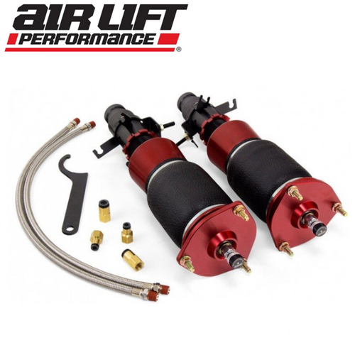 AIR LIFT Performance Front Kit - 78553