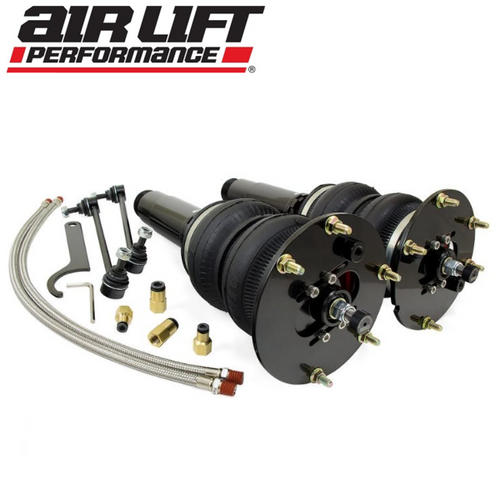 AIR LIFT Performance Front Kit - 78568