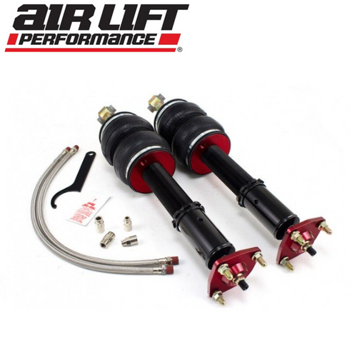 AIR LIFT Performance Rear Kit - 78614