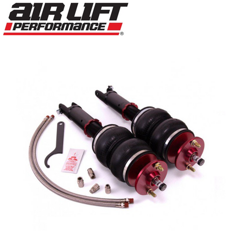AIR LIFT Performance Rear Kit · 78620