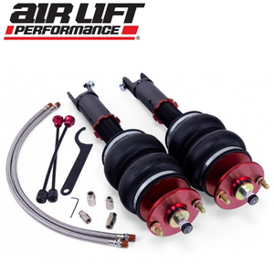 AIR LIFT Performance Rear Kit · 78629