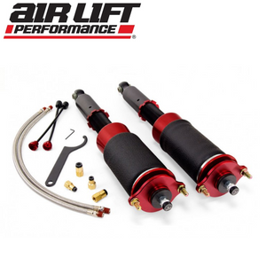 AIR LIFT Performance Rear Kit · 78630