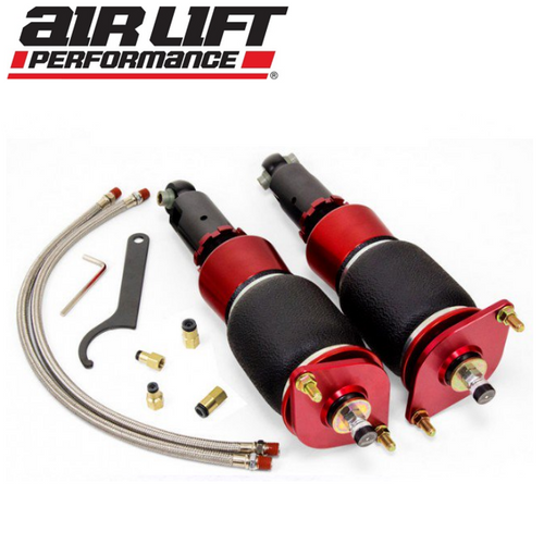 AIR LIFT Performance Rear Kit · 78641