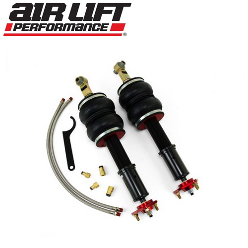 AIR LIFT Performance Rear Kit - 78645