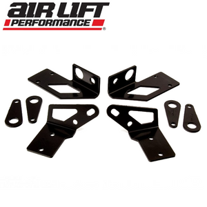 AIR LIFT Performance Height Sensor Brackets Audi R8 14032