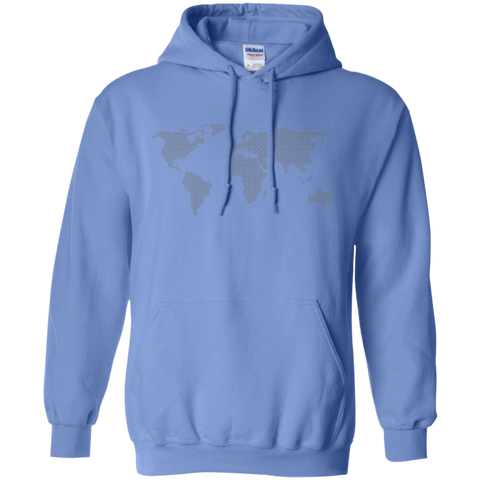 World map hoodie pen passport world map hoodie gumiabroncs Images