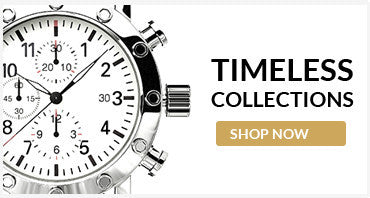 collections watches