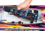 Traxxas Spartan Brushless 36 Inch Boat TSM