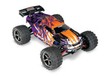 Traxxas 1/16 E-Revo VXL Brushless Monster Truck Ready to Run