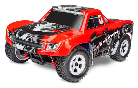 Traxxas 1/18 Latrax Desert Prerunner Ready to Run