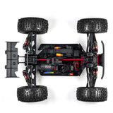 Arrma 1/8 Notorious 6S BLX 4WD Brushless