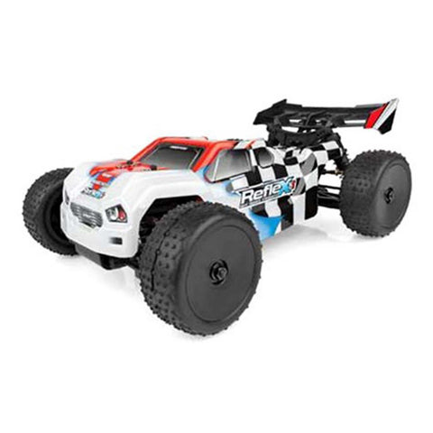 Team Associated Reflex 14T Truggy Ready to Run