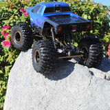 Redcat Everest-10 1/10 Scale Crawler Ready to Run
