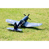 FMS F4U Corsair PNP V2, 800mm