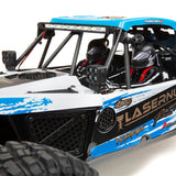 Losi 1/10 Lasernut U4 4WD Brushless with Smart ESC
