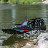 "Pro Boat Aerotrooper 25"" Brushless Air Boat"