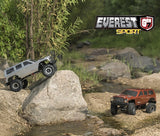 Redcat Everest GEN7 Sport 1/10 Scale Ready to Run