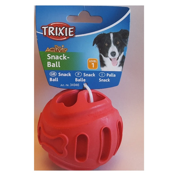 Trixie Snack Ball