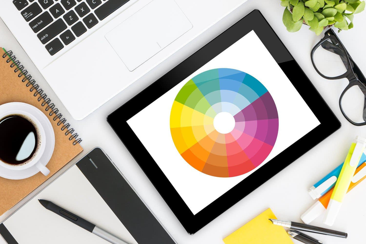 How to Easily Design Awesome With Apps