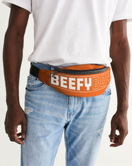Accessories - BEEFYBOY Sling Bag