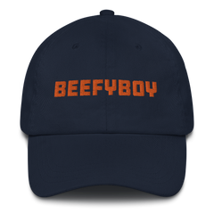 BEEFYBOY Dad Hat