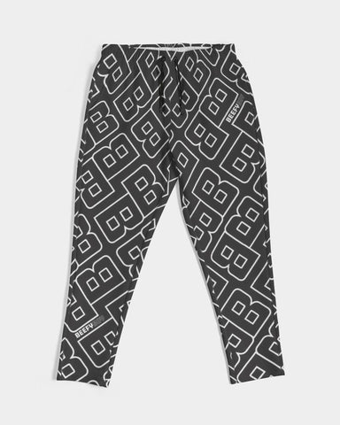 Cloth - Blackout BB Joggers