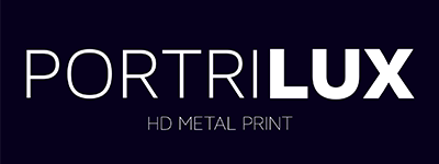 CUSTOM HD METAL PRIINTS BY PORTRILUX - SAN DIEGO CALIFORNIA ALUMINUM METAL PRINT SHOP
