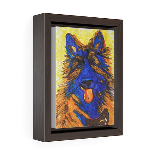 Print on Demand - GSD Gallery Wrap Canvas