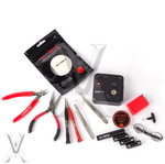 CoilMaster DIY Kit V3