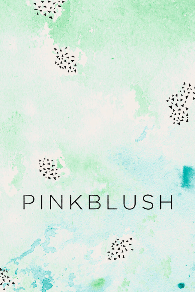 PinkBlush Email Gift Card (USD)