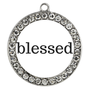 Blessed Chloe Bracelet - The Praying Woman