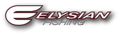 Elysian Fishing
