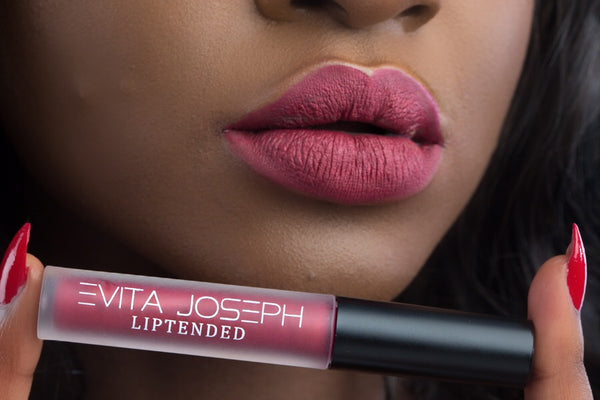 No.1 Lipstick To Wear This Valentine's Day