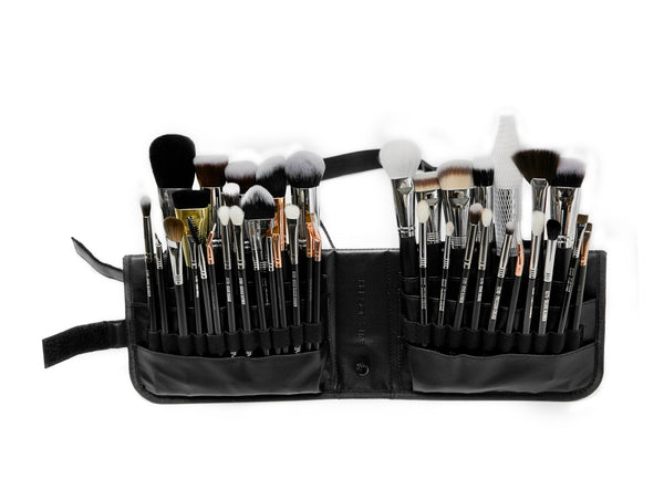 The Best Makeup Brush Belt Is Here