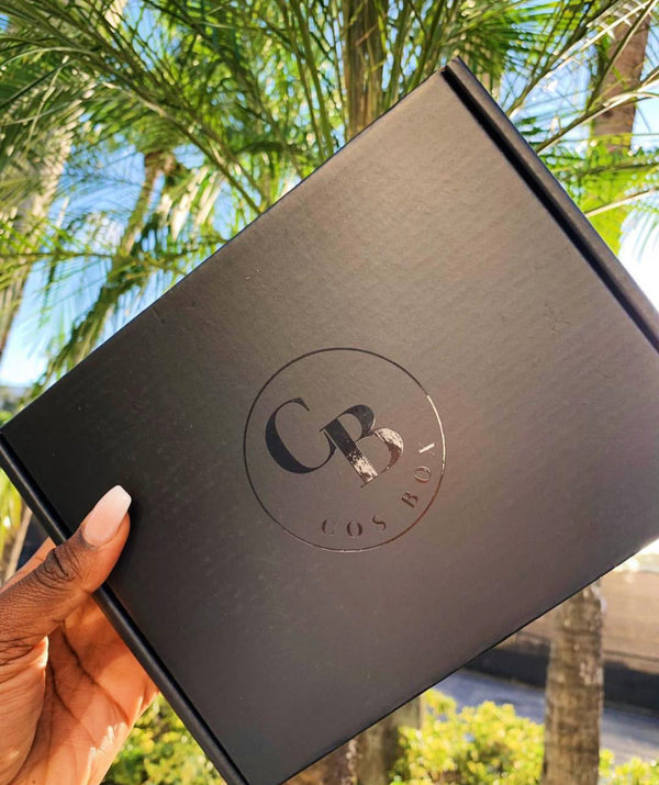 This Black Beauty Subscription Box is Inclusive