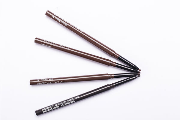Eyebrow Pencil For Dark Skin