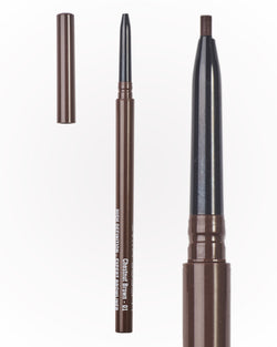 EXPERT BROW LINER - CHESTNUT BROWN