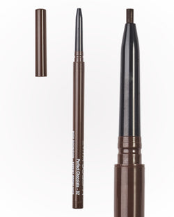 EXPERT BROW LINER - PERFECT CHOCOLATE