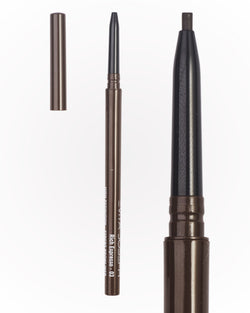 EXPERT BROW LINER - RICH EXPRESSO
