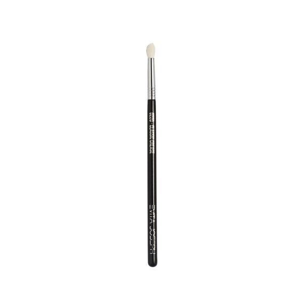 G220 CLASSIC CREASE Brush