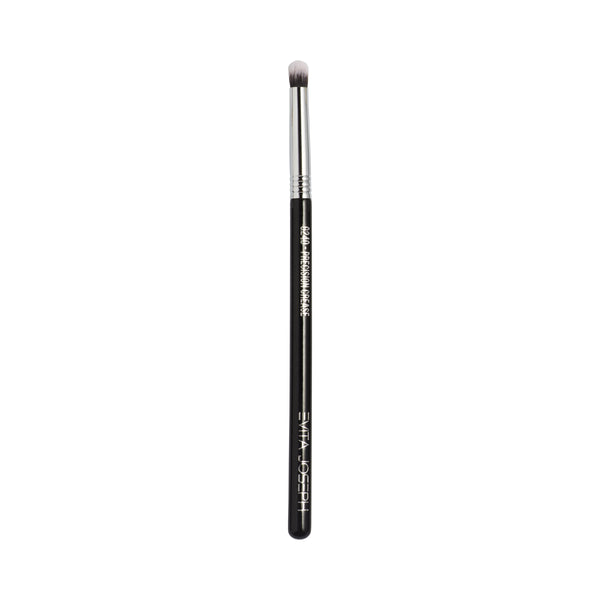 G240 PRECISION CREASE BRUSH