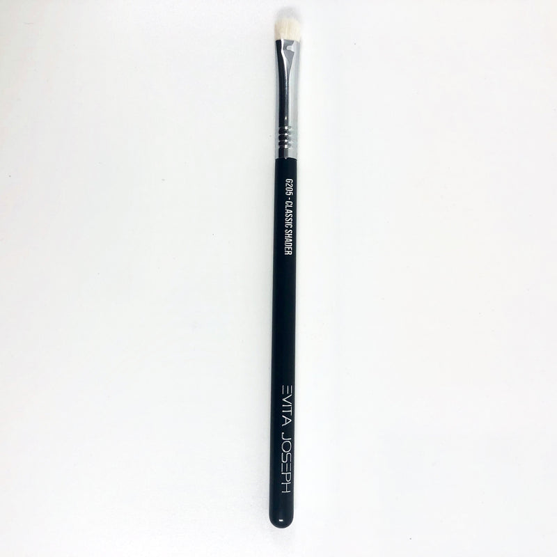 Eyeshadow brush | Evita Joseph Brush