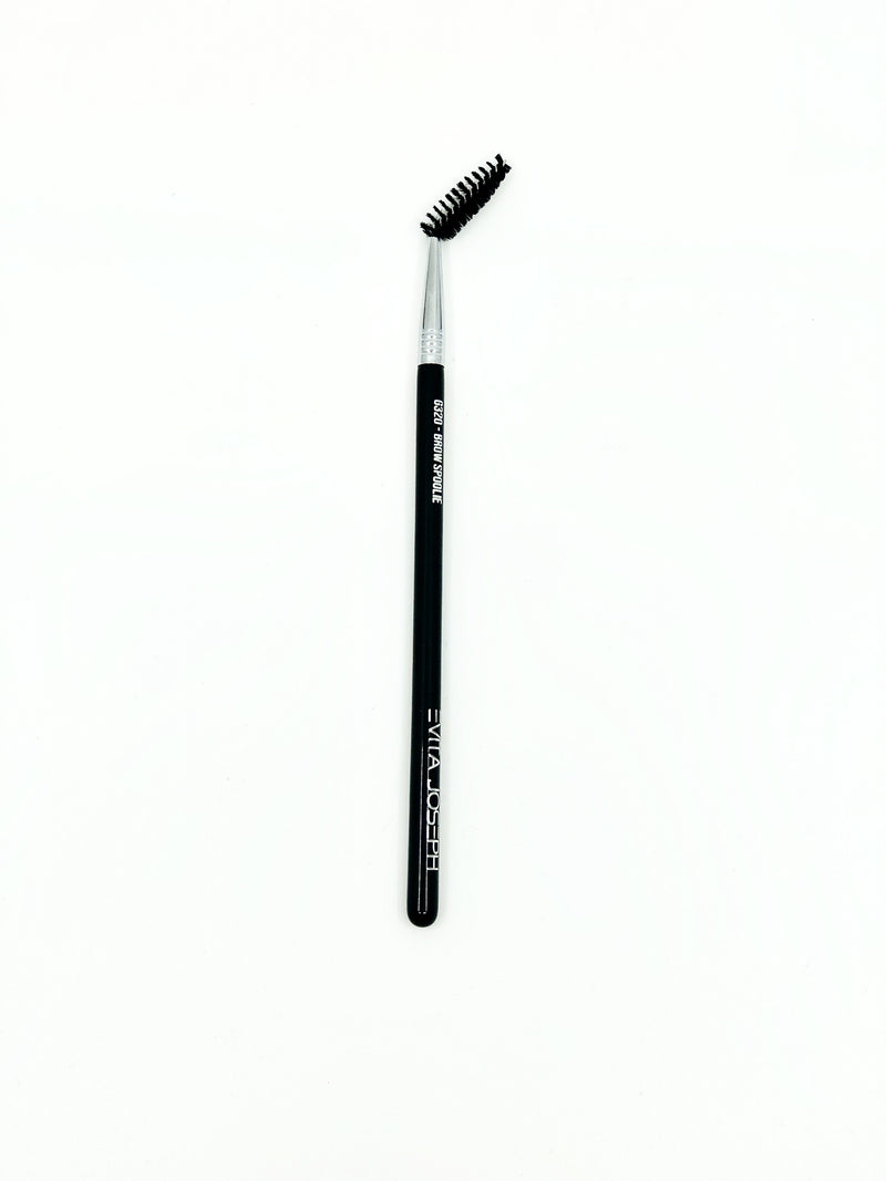 Eyebrow Brush | Evita Joseph