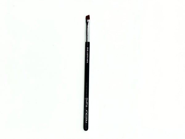 Best Eyeliner Brush | Evita Joseph