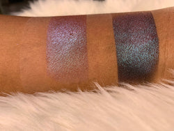 P48 BLAZE EYE PIGMENT COLLECTION - TITA