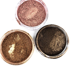 P48 Star Reflects Loose Highlighter Bundle - Hot Deal Alert