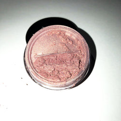 Evita Joseph Highlighter